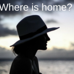 Where is Home? (And how does yoga fit in?)